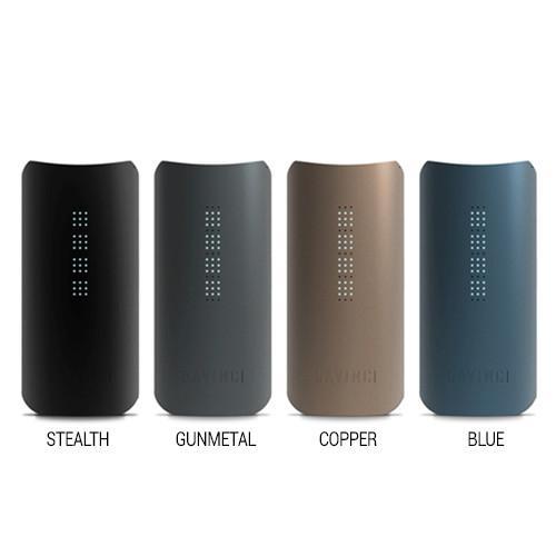 diq-unit-davinci-iq-vaporizer-11.539_500x500.jpg