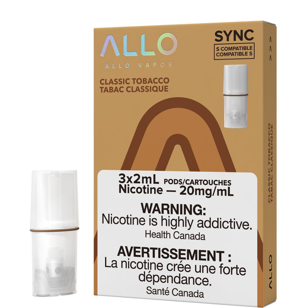 ALLO-Sync-Classic-Tobacco.png