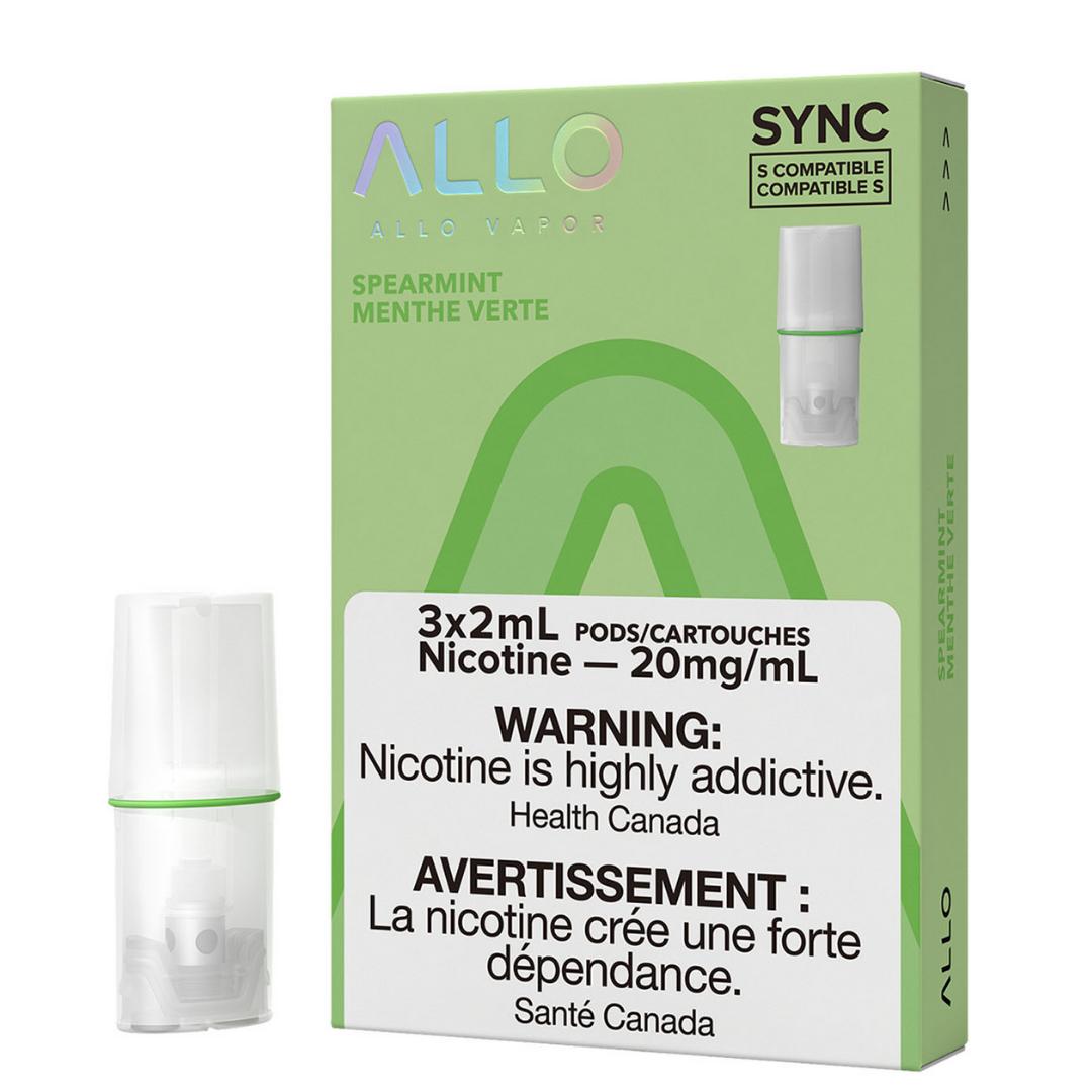 ALLO-Sync-Spearmint_14.png