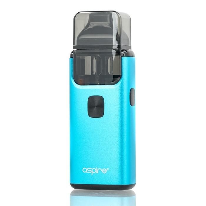 aspire_breeze_2_aio_pod_kit_blue.jpg