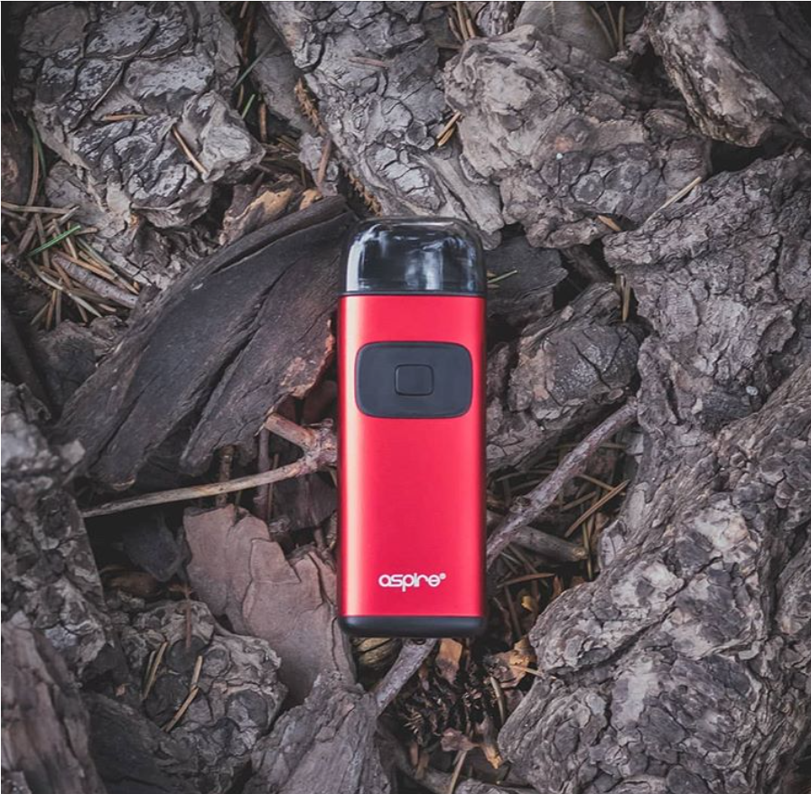 Alt Vape - Aspire Breeze 2 Kit