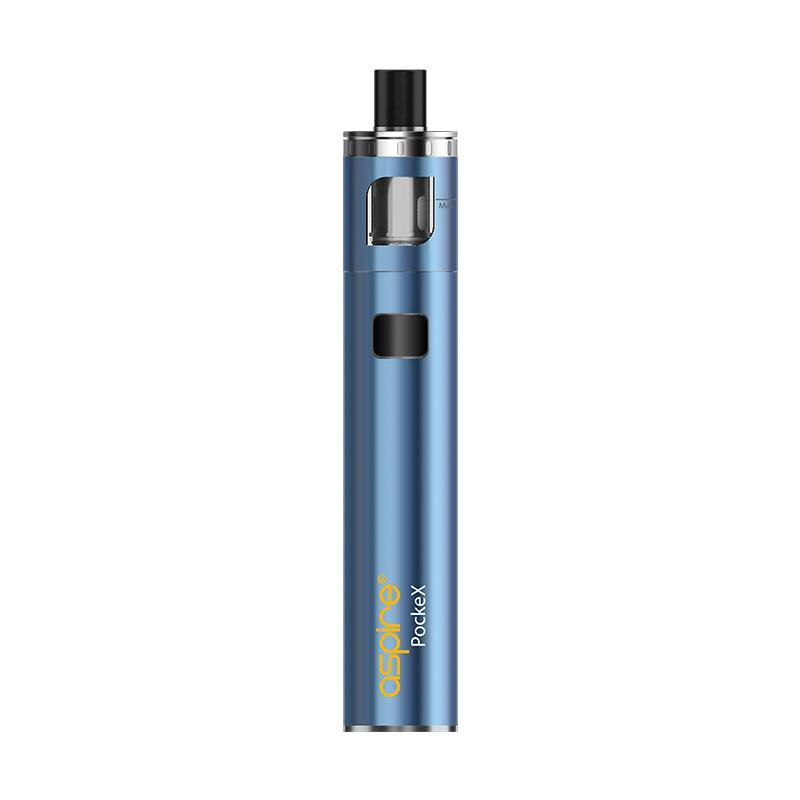 aspire-pockex-vape-starter-kit-blue_800x800_crop_center.jpg