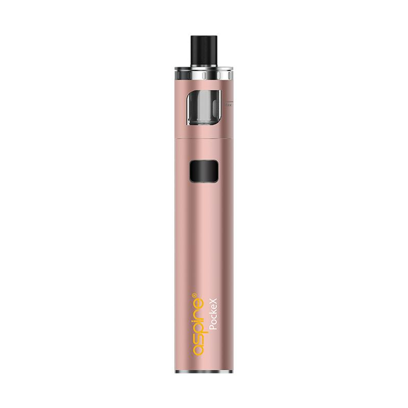 aspire-pockex-vape-starter-kit-rose-gold_800x800_crop_center.jpg