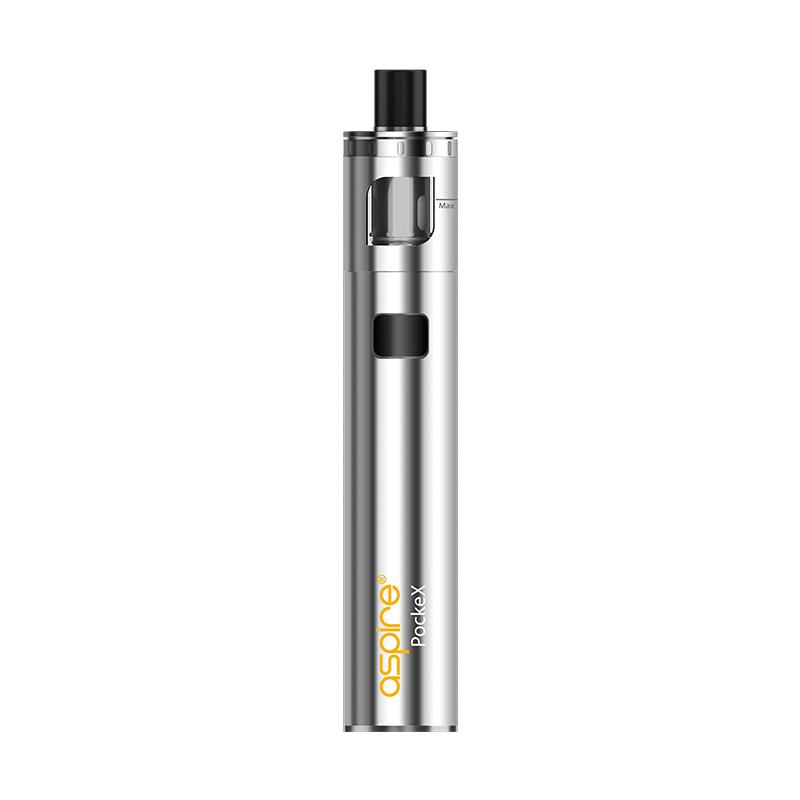 aspire-pockex-vape-starter-kit-stainless-steel_800x800_crop_center.jpg