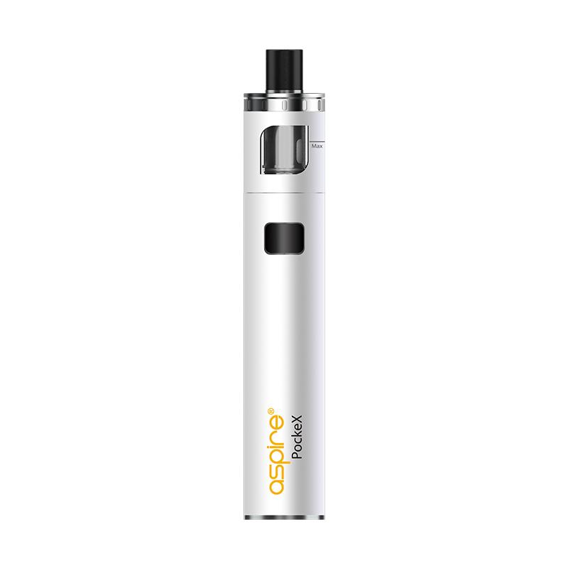 aspire-pockex-vape-starter-kit-white_800x800_crop_center.jpg