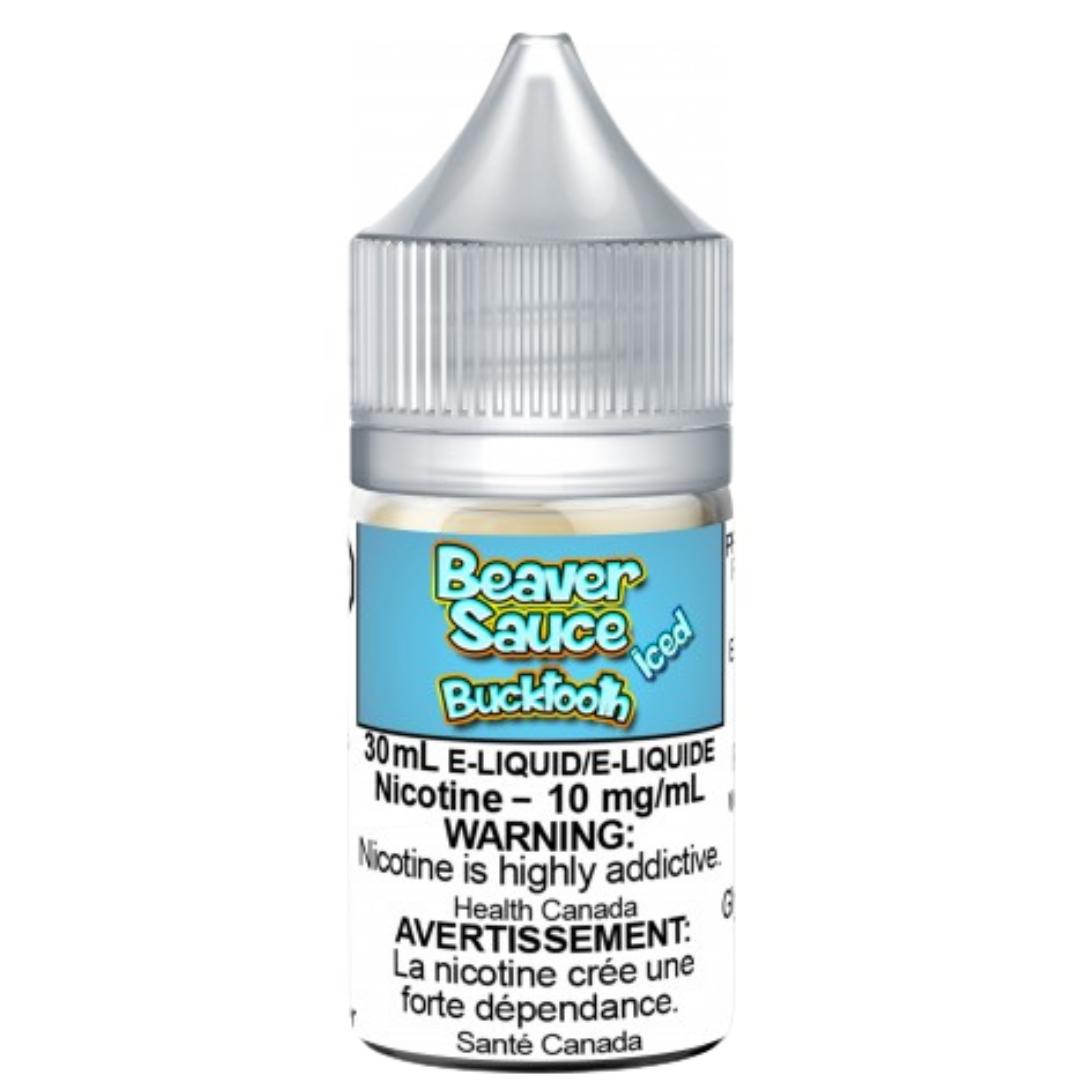 Beaver-Sauce-Bucktooth-Iced-Salt.png