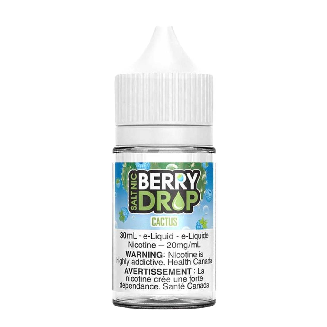 berry-drop-cactus-salt.png