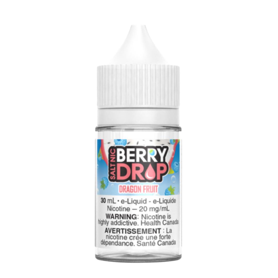 Berry-Drop-Salt-Dragon-Fruit-1.png