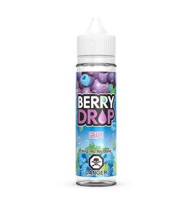 berry-drop-grape.jpg