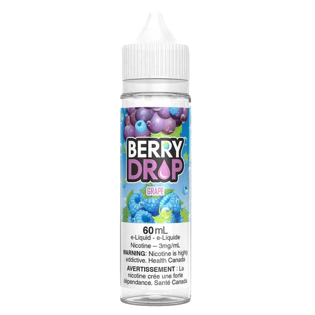 berry-drop-grape.png