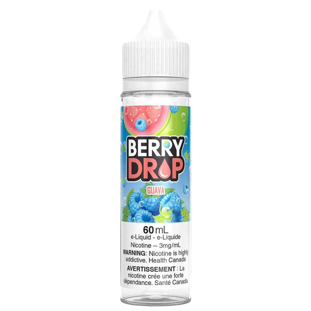 berry-drop-guava-1.png