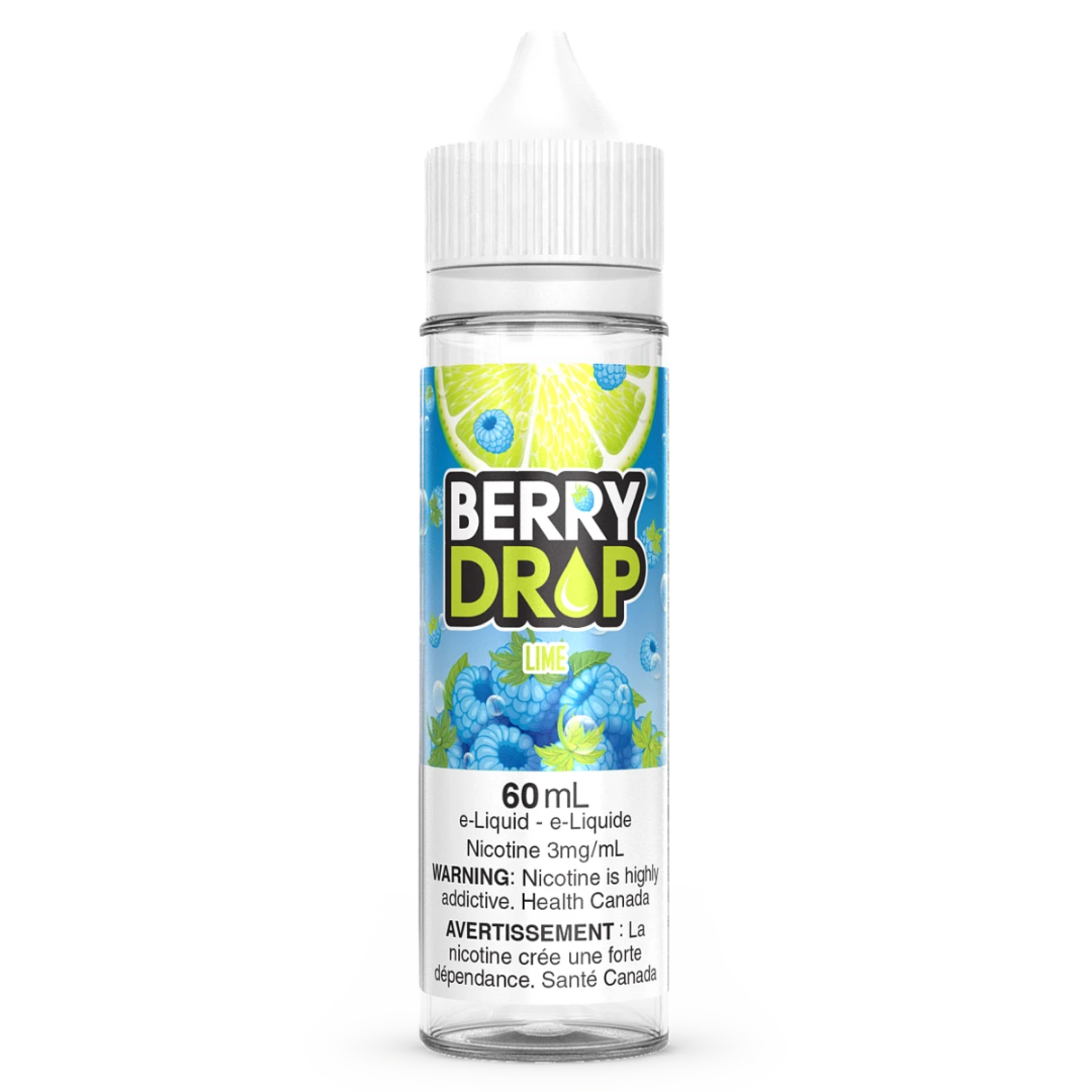 berry-drop-lime.png