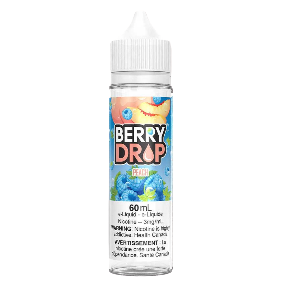 berry-drop-peach.png