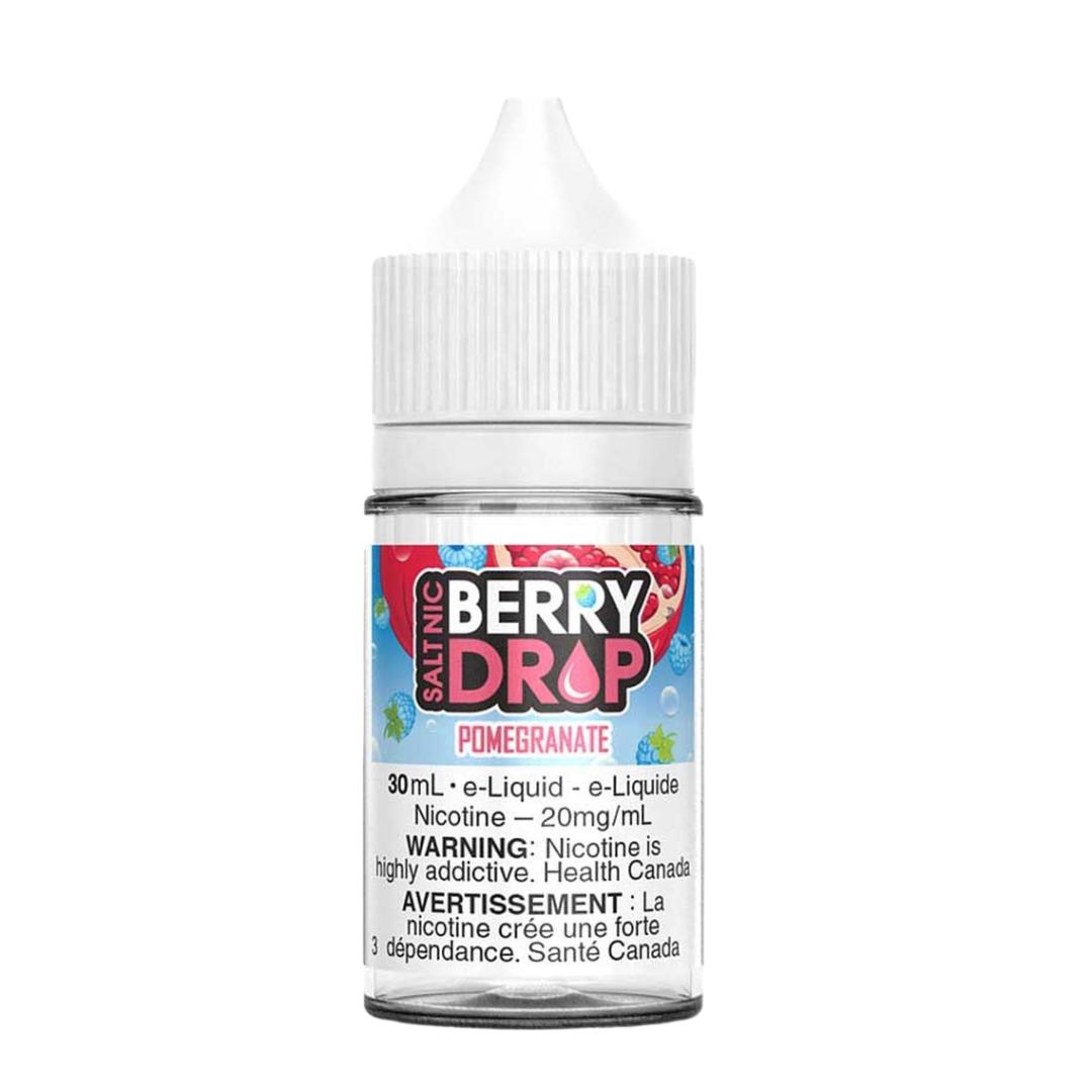 berry-drop-pomegranate-salt-1.png