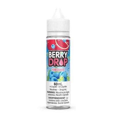 berry-drop-pomegranate-img.jpg