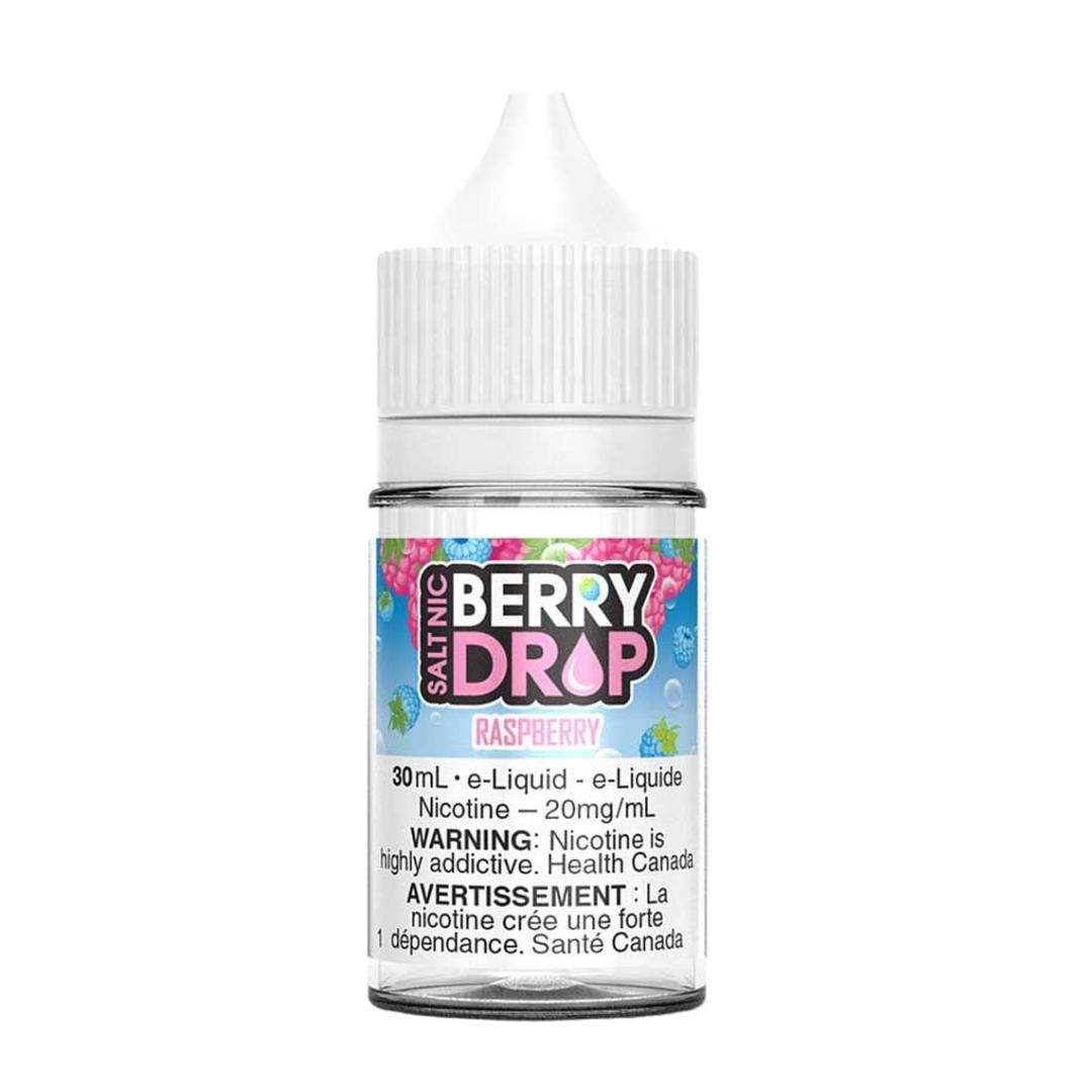 berry-drop-raspberry-salt-1.png