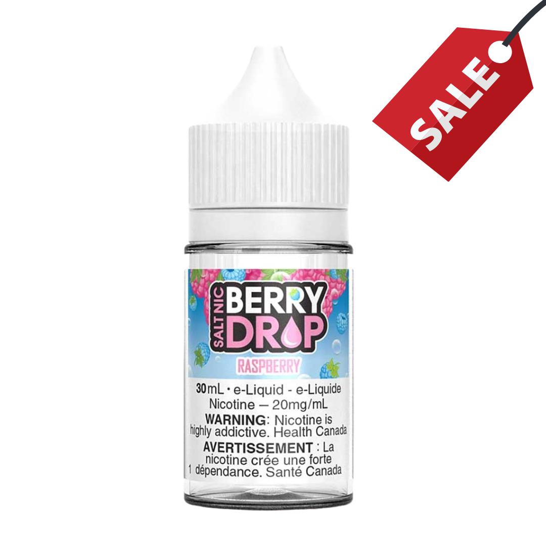 raspberry-salt-sale.png