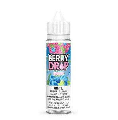 berry-drop-raspberry.jpg