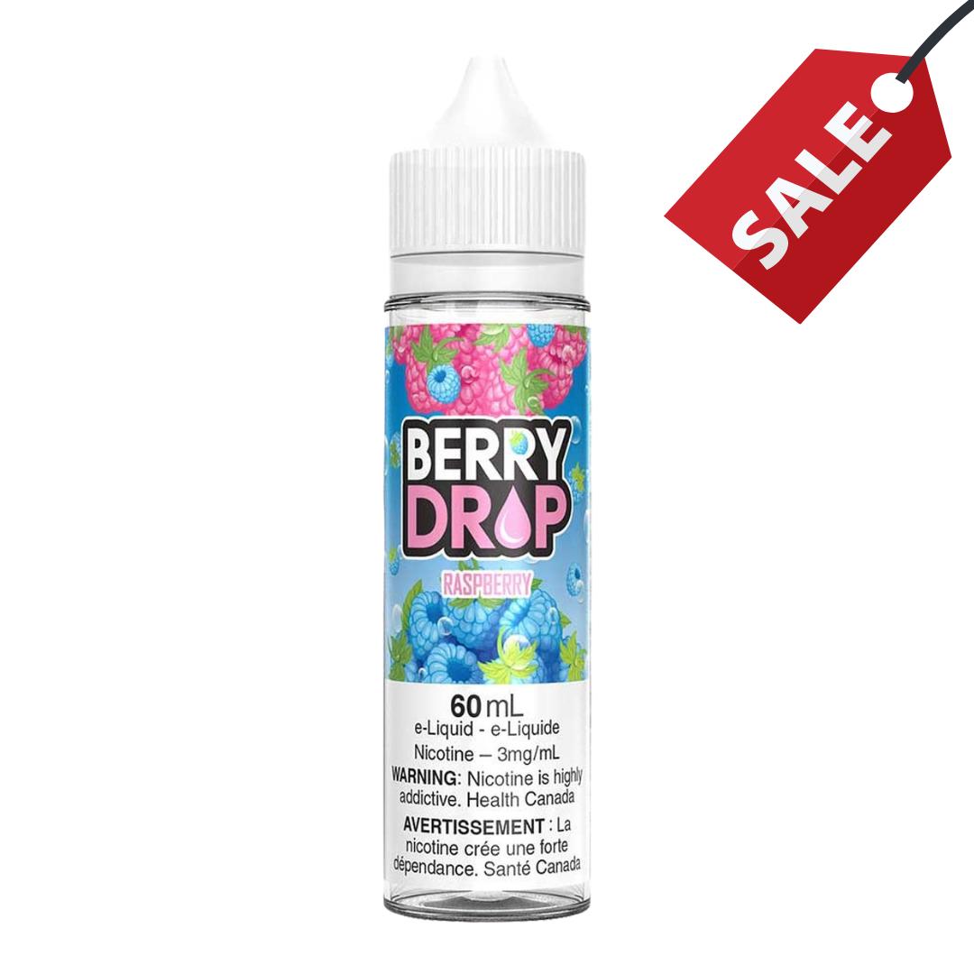 drop-raspberry-sale.png
