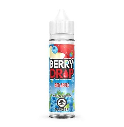 berry-drop-red-apple_1.jpg