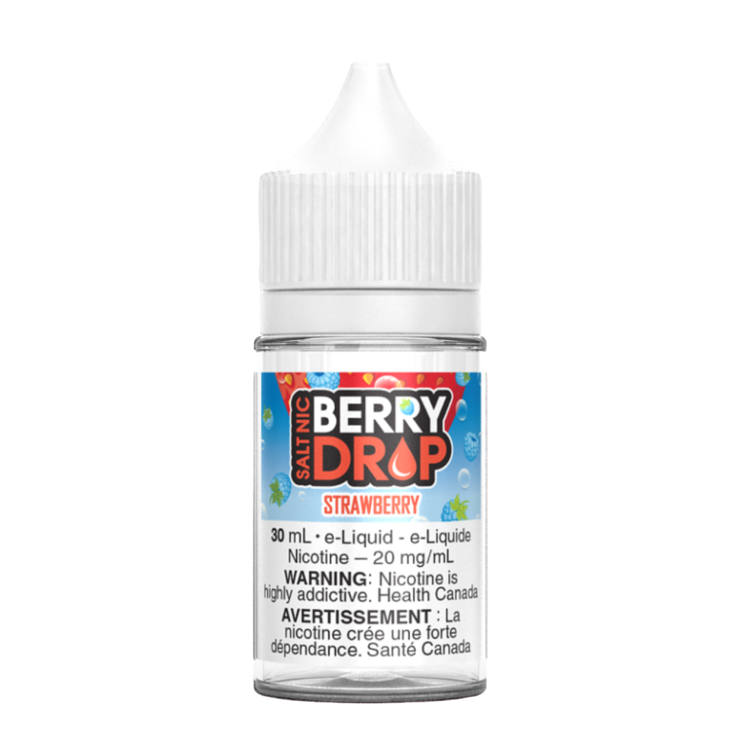 Berry-Drop-Salt-Strawberry.png
