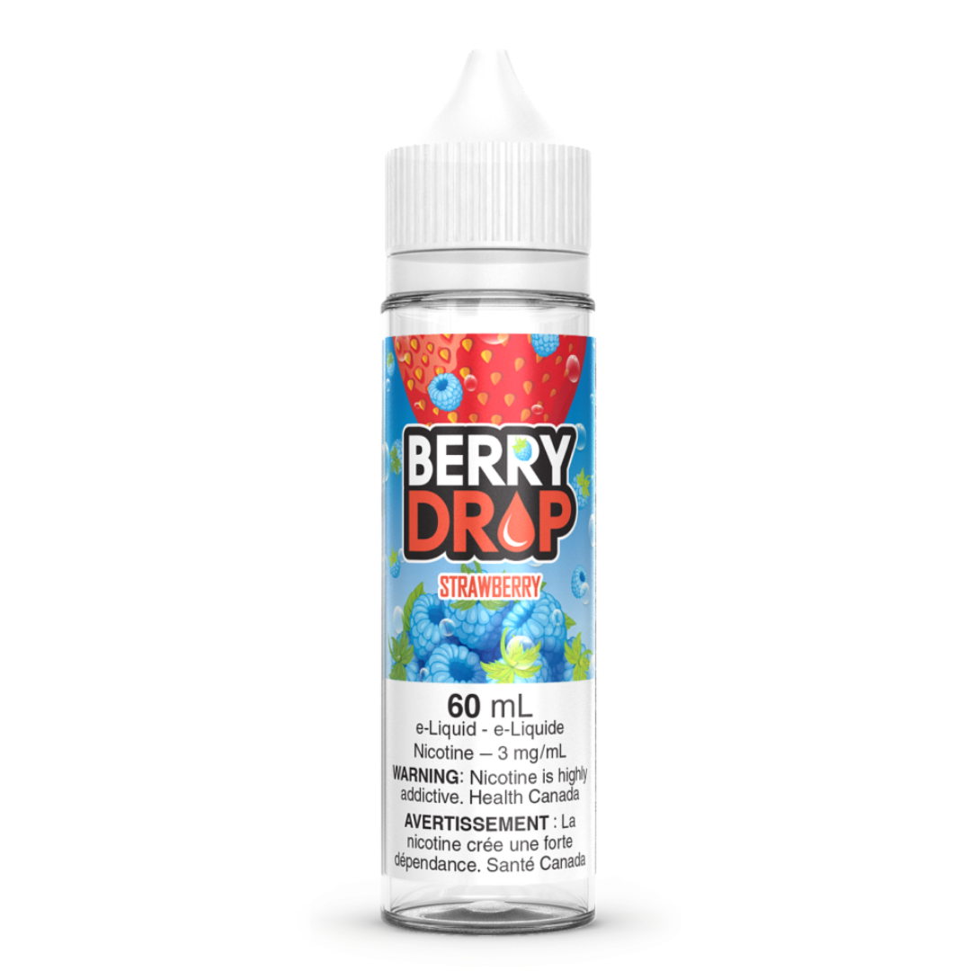 Berry-Drop-Strawberry.png