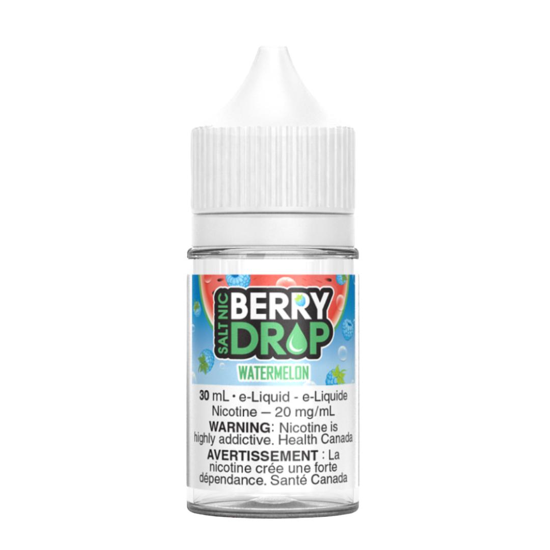 Berry-Drop-Salt-Watermelon_7.png