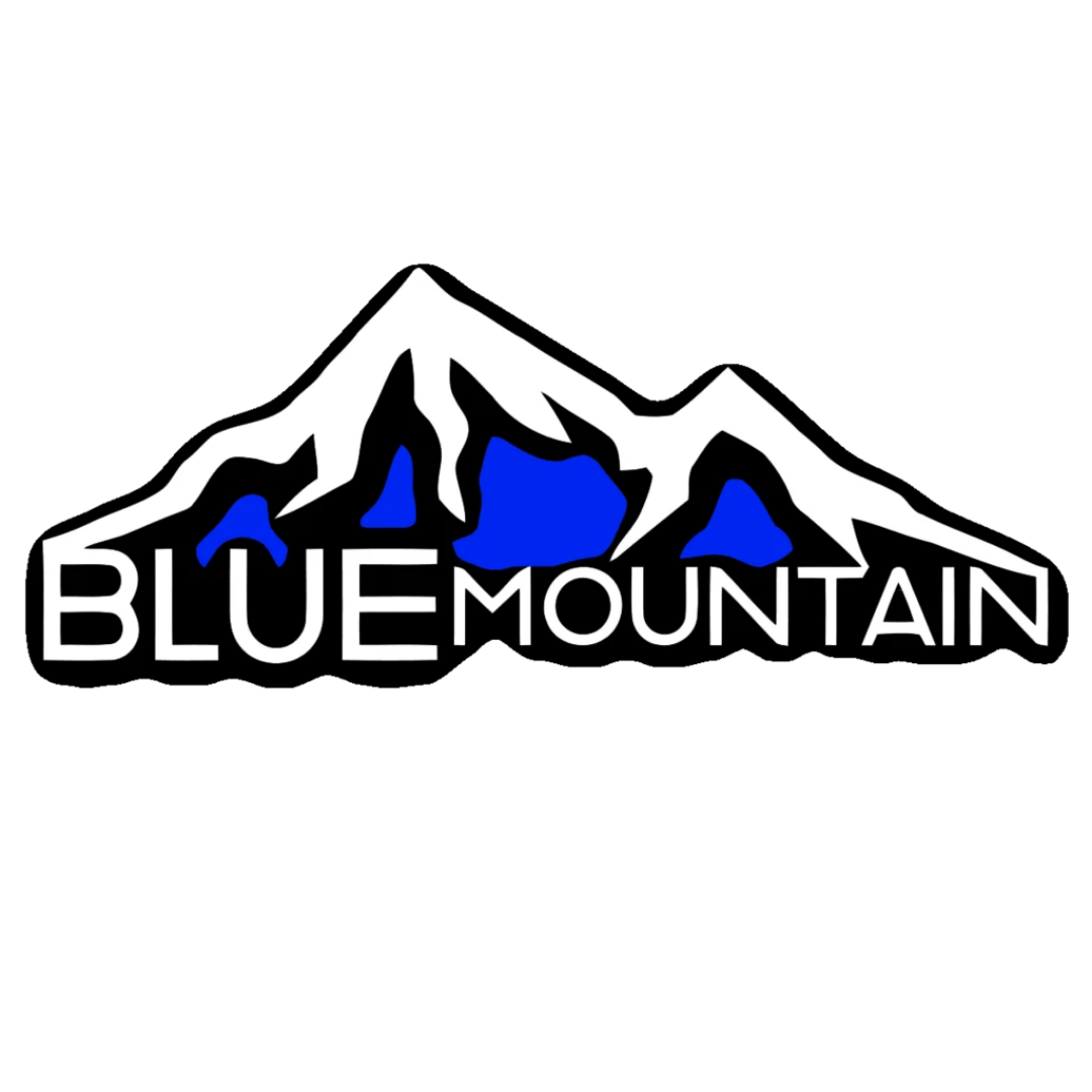 blue-mountain.png