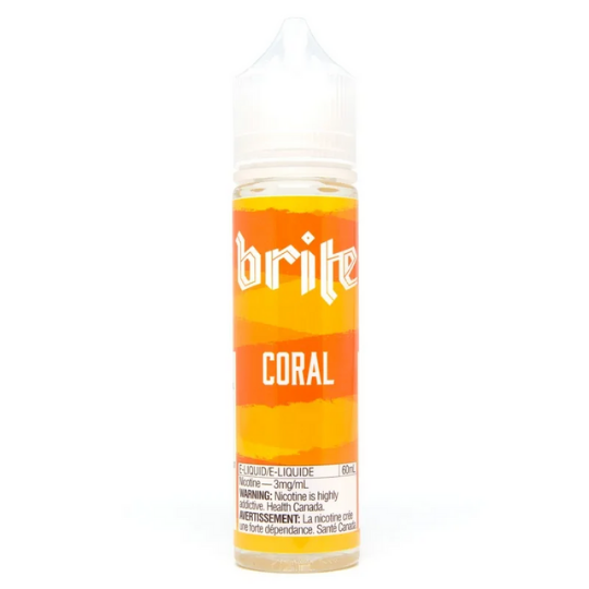 Coral-1.png
