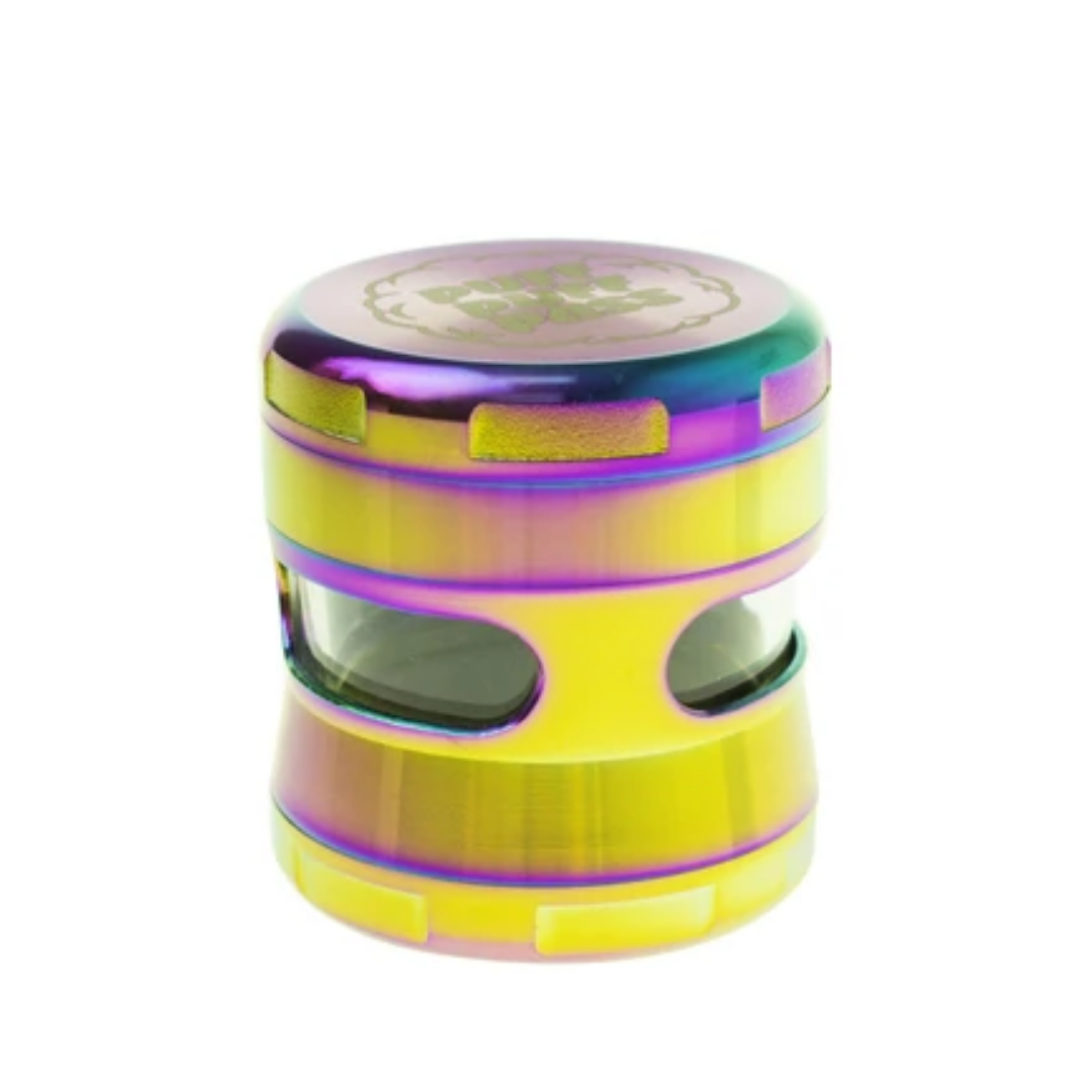 Puff-Puff-Pass-Grinder-Side.png