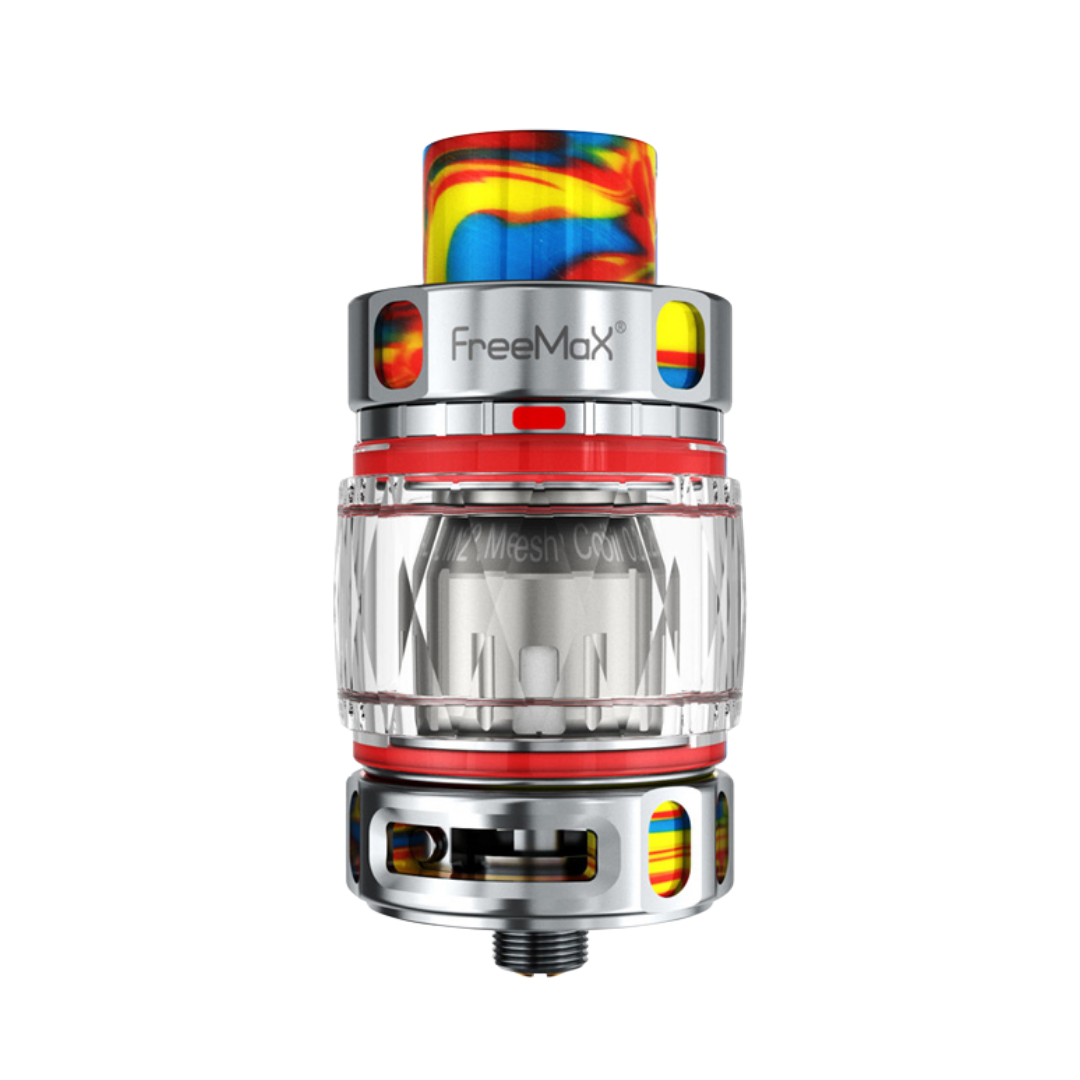 Freemax-M-Pro-2-Resin-Red_1.png
