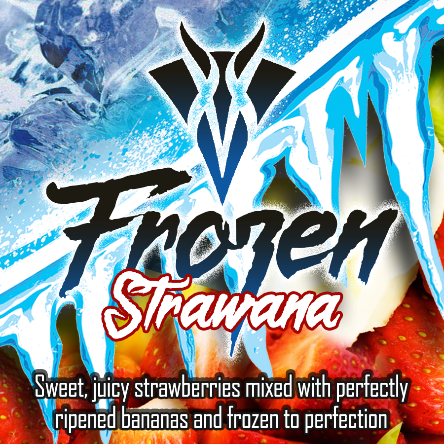 Frozen_Strawana_1024x1024.png