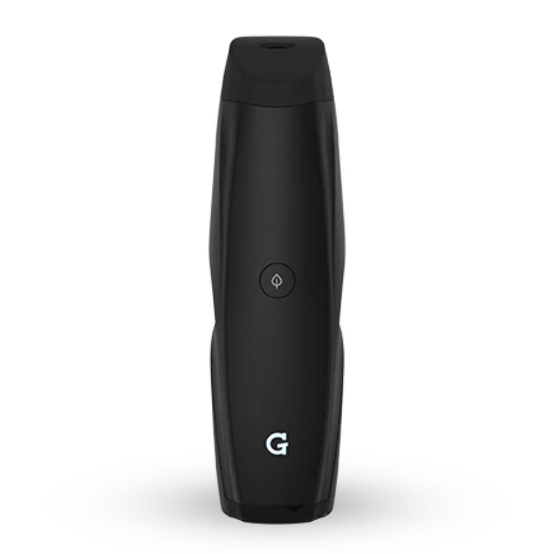 G-Pen-Elite-Device_5.png