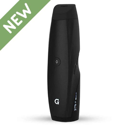 G-Pen-Elite-Vaporizer-NEW_7.png