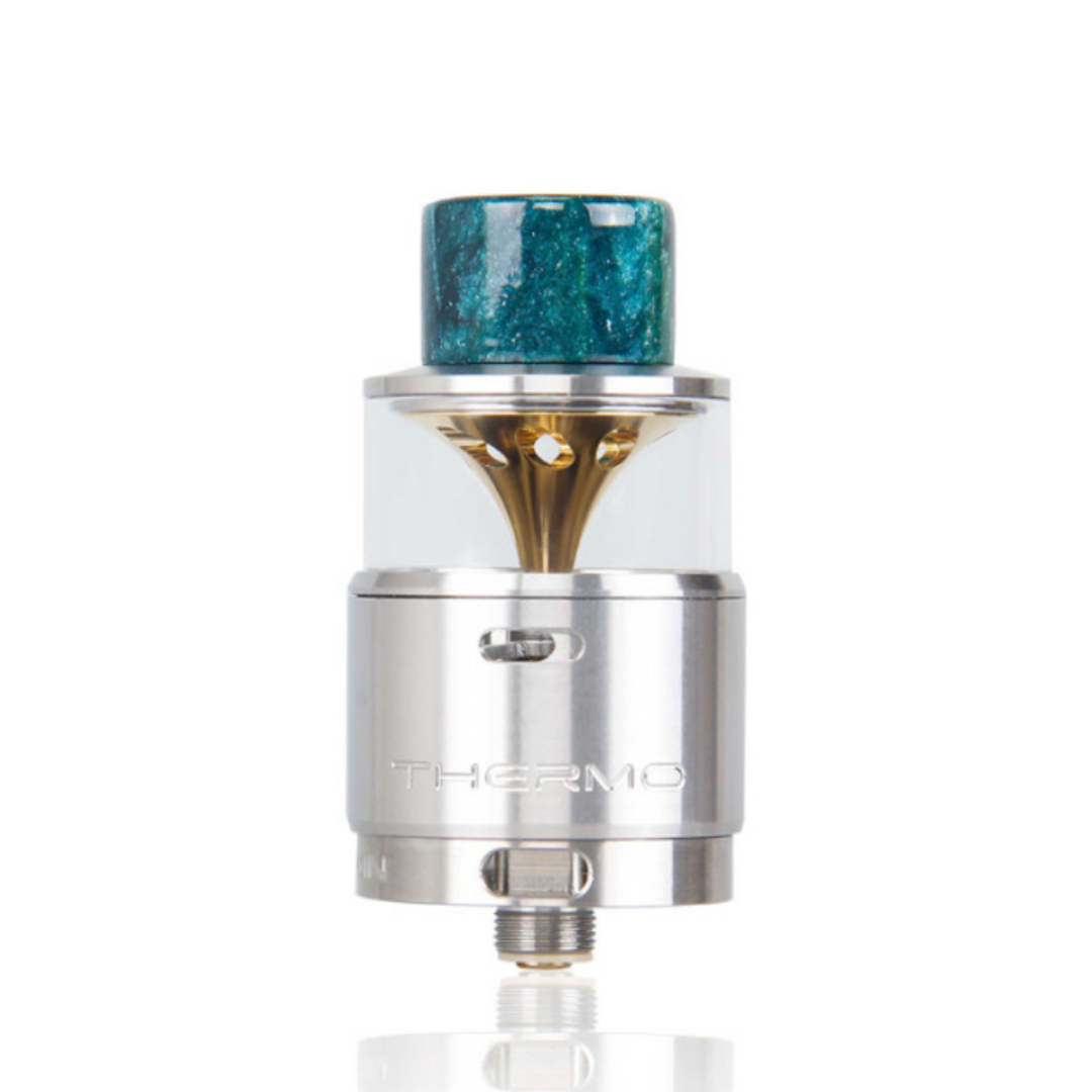 thermo-rda.png