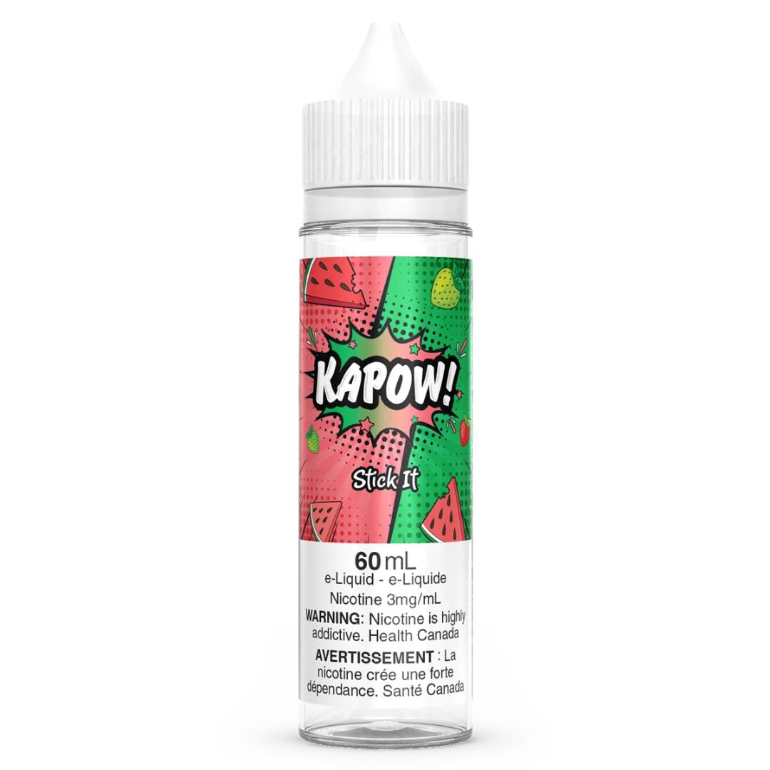 kapow-stick-it.png