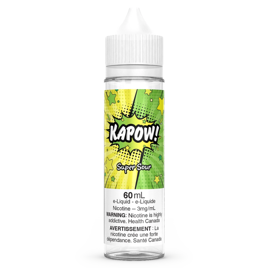 kapow-super-sour.png