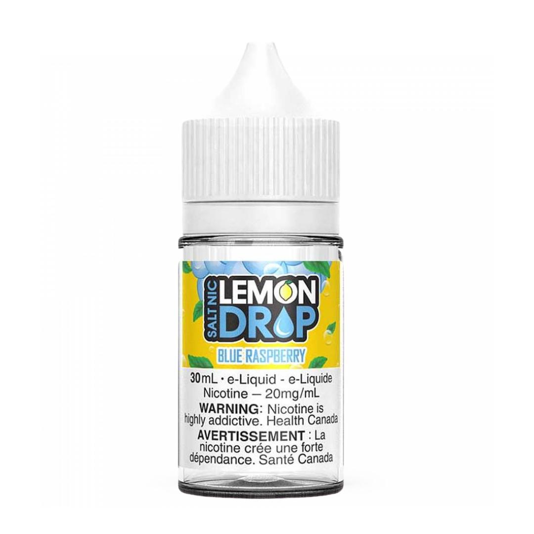 blue-raspberry-lemon-drop.png