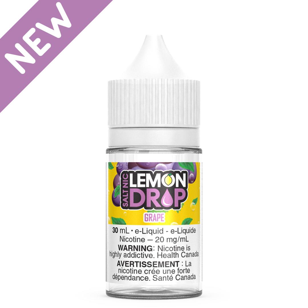 Lemon-Drop-Grape-Salt-NEW.png
