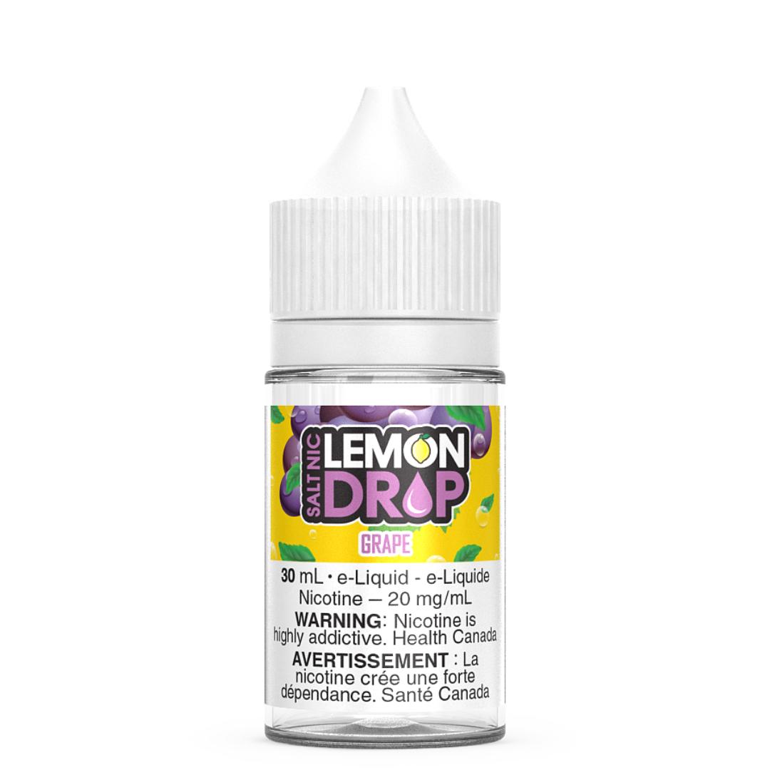Lemon-Drop-Grape-Salt.png