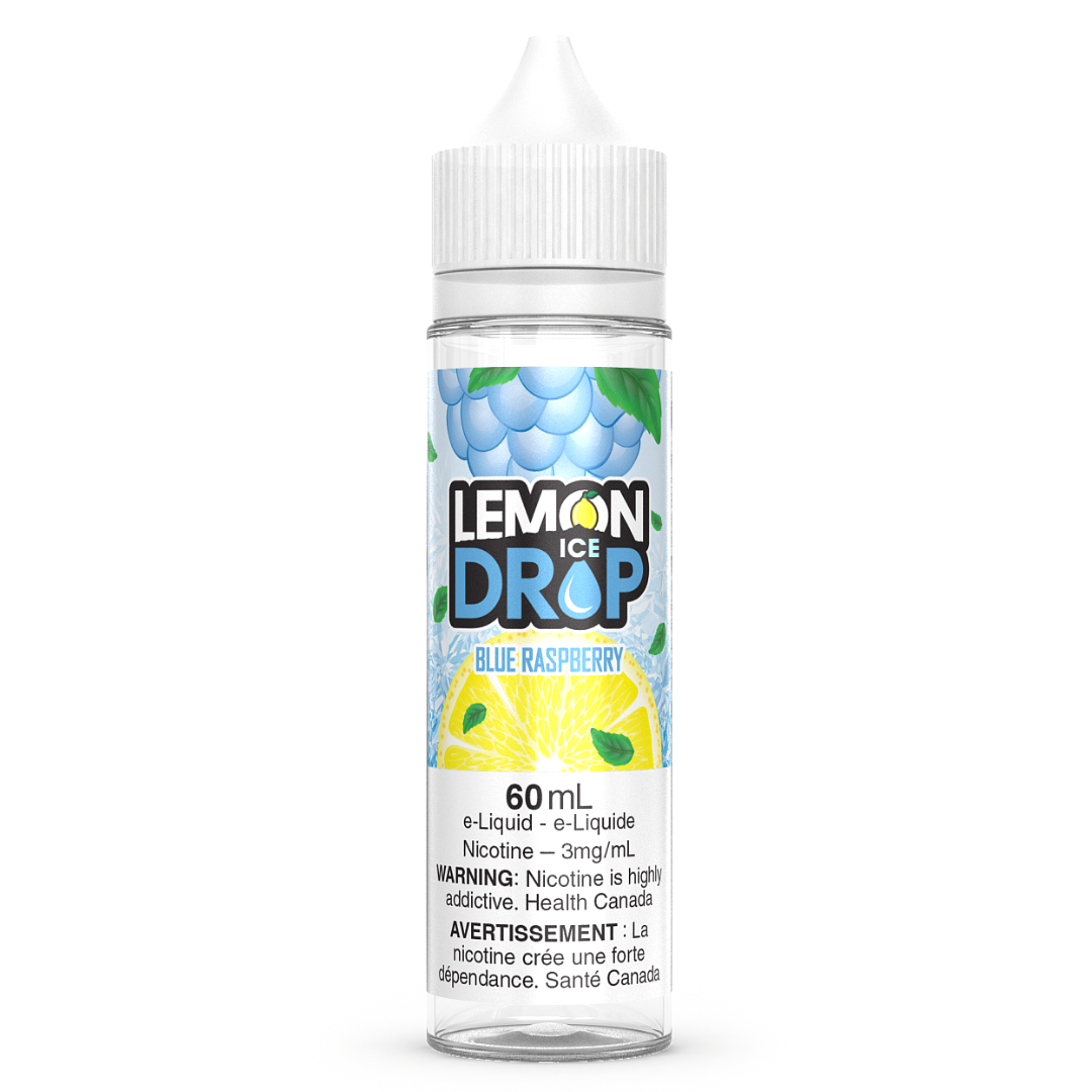 lemon-drop-ice-blr.png