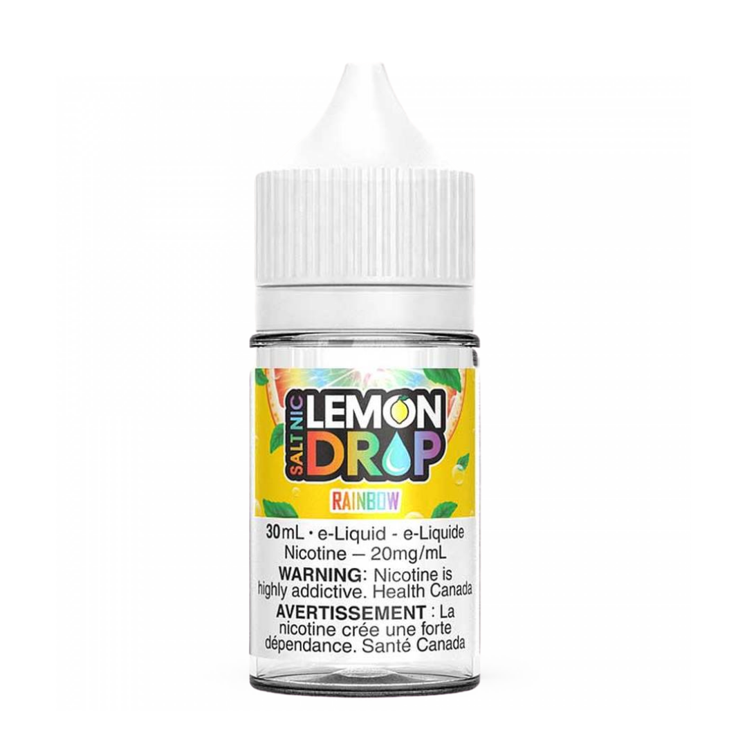 rainbow-lemon-drop.png