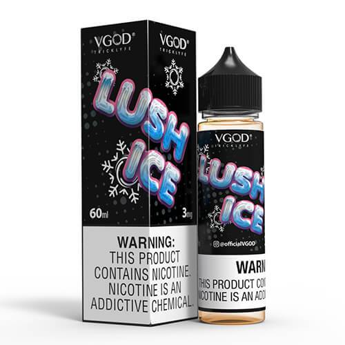 VGOD_-_60_Luch_ICE_FDA_800x.jpg