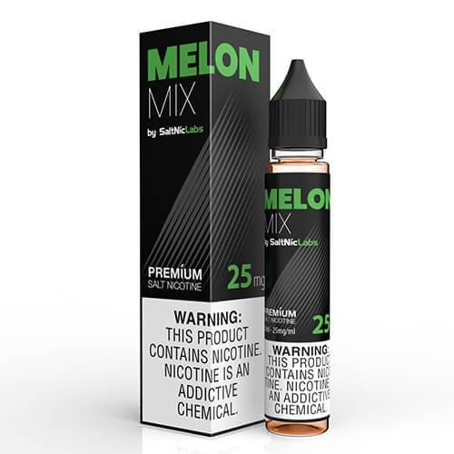 melon-mix.jpg