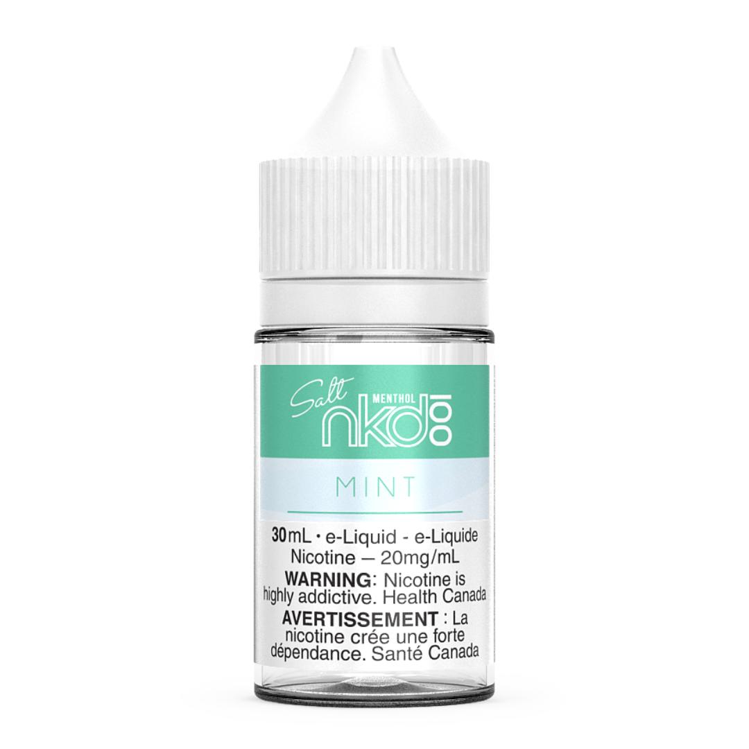 Naked-Mint-Salt.png