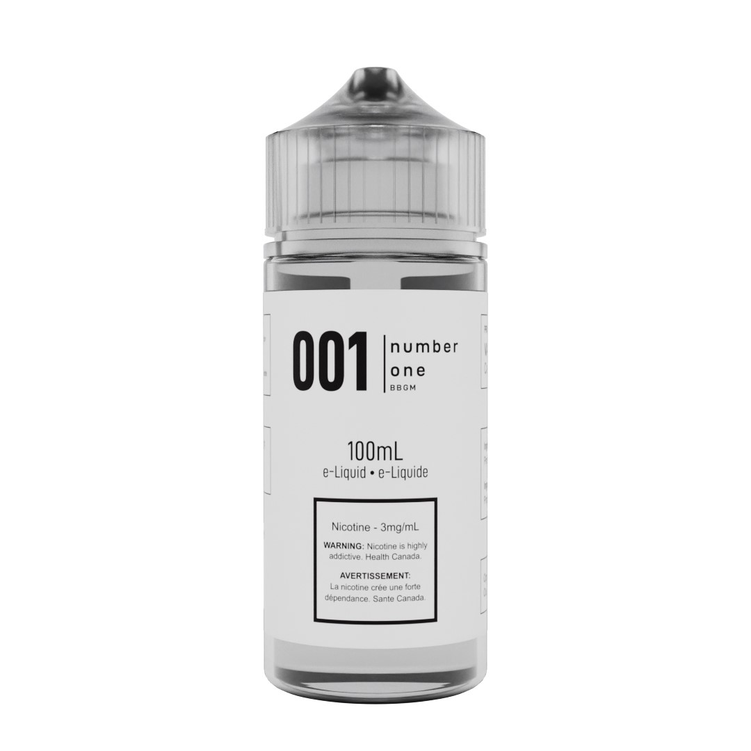 Number-001-BBGM-100ml.png