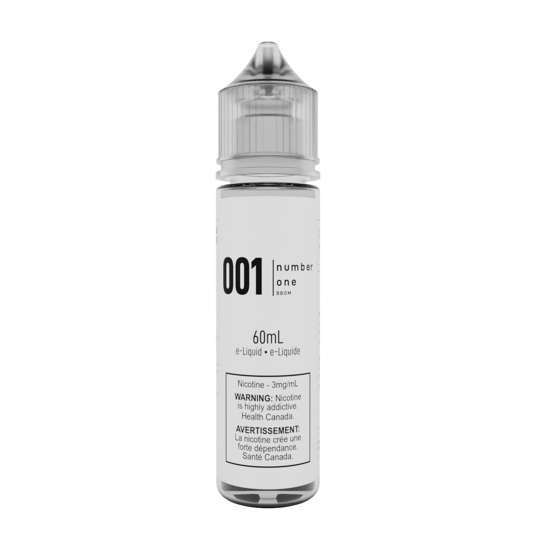 Number-001-BBGM-60ml_2.png