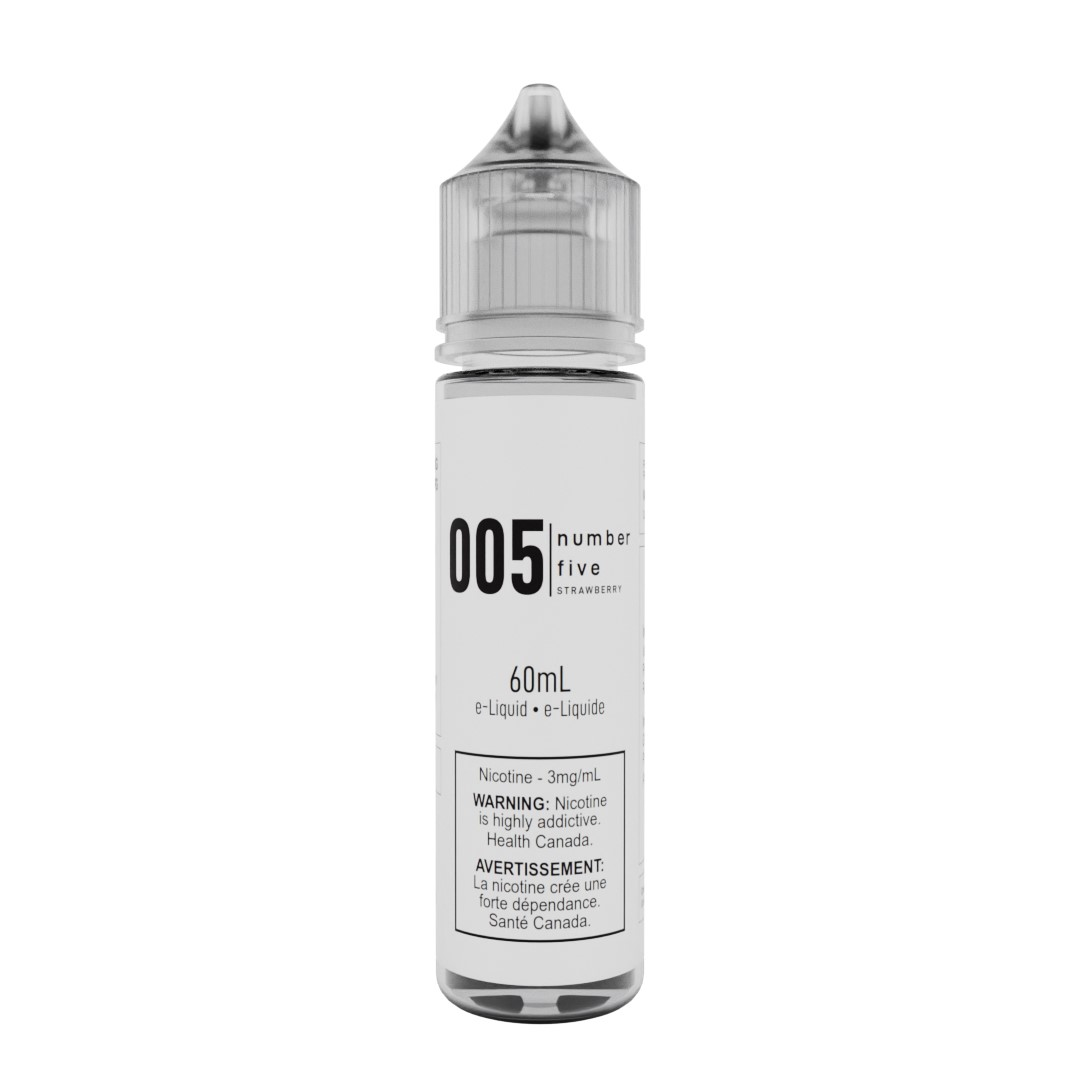 Number-005-Strawberry-60ml.png