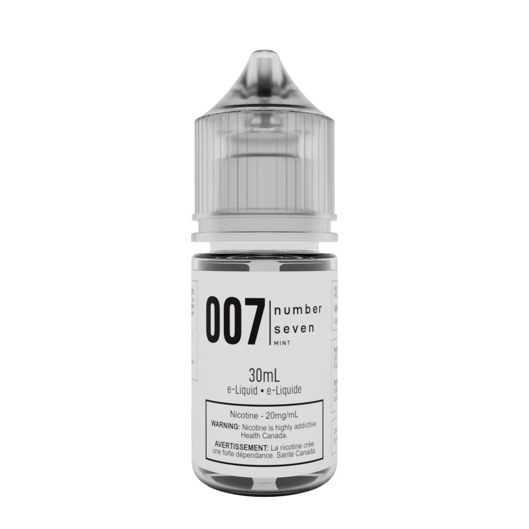Number-007-Mint-Salts.png