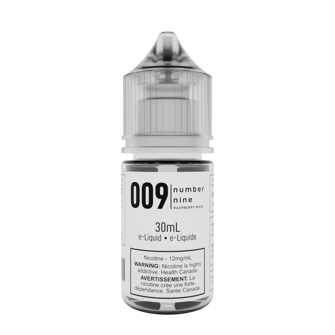 Number-009-30ml-Raspberry-Mojo.png